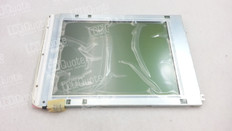 Sharp LM64K103 LCD Buy at LCDQuote.com USA Seller.  Free Shipping