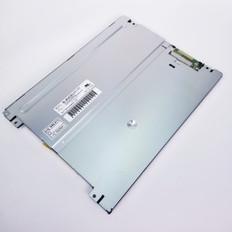 NL8060BC21-11