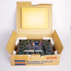 FPF8050HRUD-101