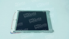 Sharp LM64P815 LCD Buy at LCDQuote.com USA Seller.  Free Shipping
