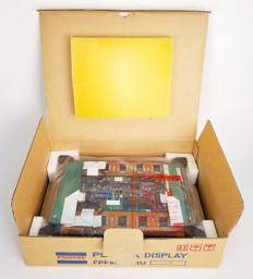 FPF8060HRUM
