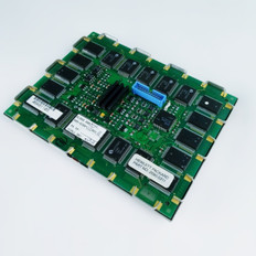 EL560.400-N4C
