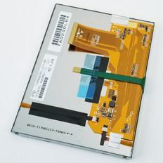 AA050MG01--T1