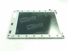 Sanyo LM-CD53-22NTK LCD Buy at LCDQuote.com USA Seller.  Free Shipping