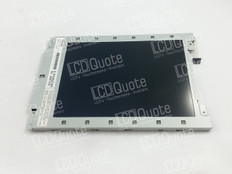 Sanyo LM-CE53-22NEK LCD Buy at LCDQuote.com USA Seller.  Free Shipping