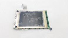 Hitachi LMG6912RPFC-B LCD Buy at LCDQuote.com USA Seller.  Free Shipping