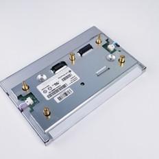 LB070WV3-SD01