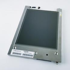 LTM09C012