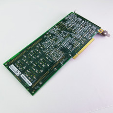 55-MD2PCI2-0A