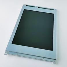EG9008D-NS-1
