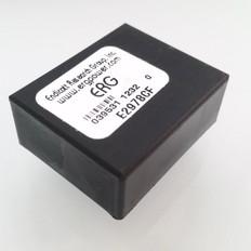 E2978CF