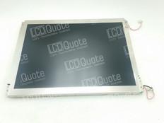 LG Display LP121S1 LCD Buy at LCDQuote.com USA Seller.  Free Shipping