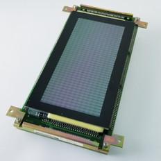 FPC4012NRUL-01