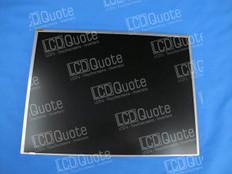 LG Display LP133X2-B LCD Buy at LCDQuote.com USA Seller.  Free Shipping