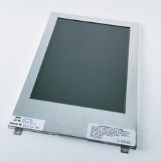 LDH096T-11