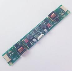 LD3599F