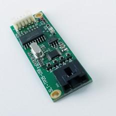 SLT-TP05-USB