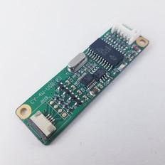 CY-4W-USB-03