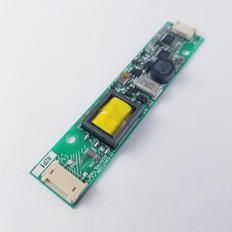 SIPF-001