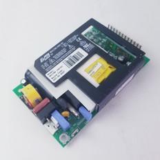 MVLT80-1001