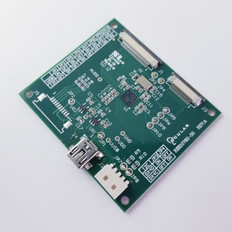 SPB0700384E-52