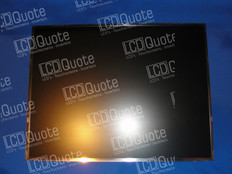 LG LP150E05-A2-K1 LCD Buy at LCDQuote.com USA Seller.  Free Shipping