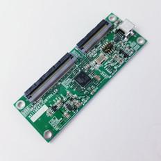PTPW01-150XGBS01