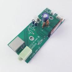 ST-AMP REV1.2