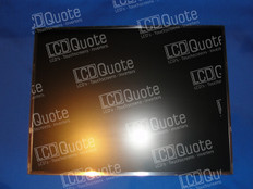 LG LP150E06-A3-K2 LCD Buy at LCDQuote.com USA Seller.  Free Shipping