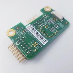 CTR-7002ND-AP-SPI-00-R