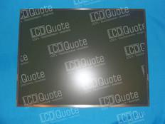 LG LP150X08 (TL)(A8) LCD Buy at LCDQuote.com USA Seller.  Free Shipping