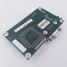 CTR-221000-AT