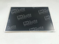 LG LP150X08 TL A6 LCD Buy at LCDQuote.com USA Seller.  Free Shipping
