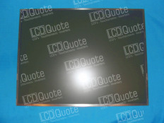 LG LP150X08(TL)(08) LCD Buy at LCDQuote.com USA Seller.  Free Shipping
