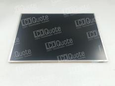LG Display LP150X08-A3 LCD Buy at LCDQuote.com USA Seller.  Free Shipping