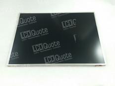 LG Display LP150X08-B3 LCD Buy at LCDQuote.com USA Seller.  Free Shipping