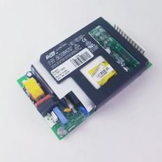 VLT80-1003