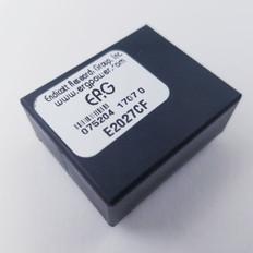 E2027CF