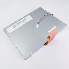 GM800600X-80-TTX2NLW-HTOT