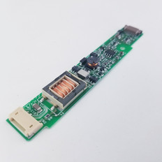 HPC-1150A