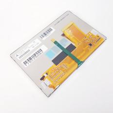 AA050ME01-T1