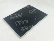 LG LP150X2 A2 LCD Buy at LCDQuote.com USA Seller.  Free Shipping