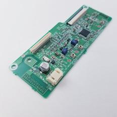 PCB-CHT01-P01