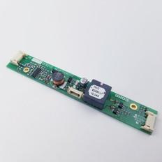 INV2-82250-LF