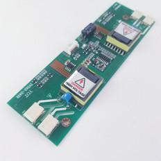 PCB612112