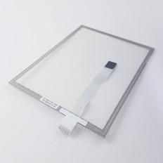 T080S-5RBA04P-0A11R0-150FH