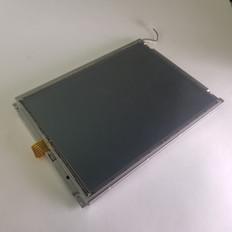 PC10013R