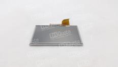 Sharp LQ043T3DG01G1 LCD Buy at LCDQuote.com USA Seller.  Free Shipping