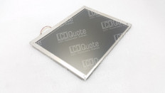 Sharp LQ10D031 LCD Buy at LCDQuote.com USA Seller.  Free Shipping