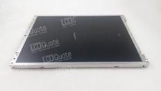 Sharp LQ14X01 LCD Buy at LCDQuote.com USA Seller.  Free Shipping